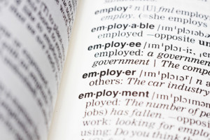 "Staffing Industry Trends Redefining ""Employer"" in the US"