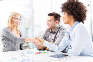 Employee Referrals Tips for Job Candidates