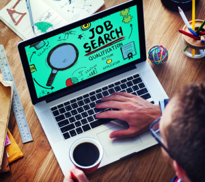Catching the Elusive Job Searcher Staffing Agency Strategies