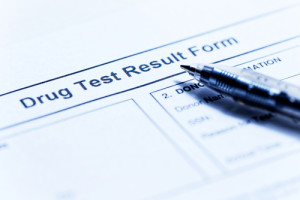 Is Drug Testing a Staffing Liability Concern in 2015?