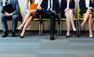 Could Candidates be Hindering Their Own Job Search
